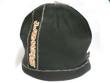 ~ Tony Stewart #20 The Home Depot Beanie Hat by Chase Authentics NASCAR! NWT!! ~