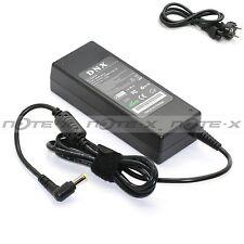 Chargeur  AC Adapter Für Iomega StorCenter IX 4-200d Nas Externe Festplatte Lade