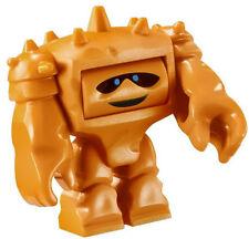 NEW LEGO CHUNK MINIFIG 7789 Toy Story 3 figure minifigure disney pixar villain