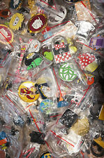 Disney World Disneyland Trading Pins Pin Lot of 500 Free Priority Shipping