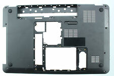 NEW HP PAVILION DV6-3000 DV6-3XXX SERIES BASE BOTTOM CHASSIS 603689-001 H24