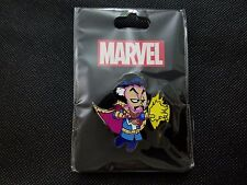 SDCC 2016 Marvel Doctor Strange pin Skottie Young exclusive comic con dr rare