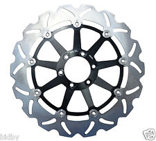 Ducati M Monster 600 Brake Rotor Disc Pro Factory Braking 1994-2002 Front