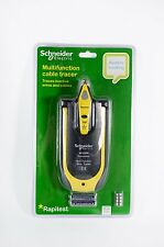Schneider IMT23006 Multifunction Cable Tracer with Audible Tracking