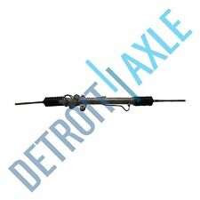 Subaru Impreza / Legacy / Outback, Power Steering Rack And Pinion Assembly