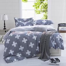 patchwork block floral anderwood quilt light peach duvet uo set cover