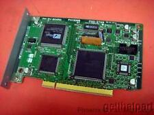 Canon C3200 Pixel Magic PM-22/66 FG3-2728 PM-3V Ip Board