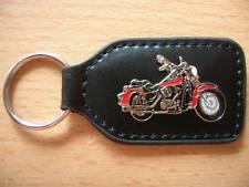 Schlüsselanhänger Kawasaki VN 15 / VN15 VN 1500 / VN1500 Baujahr 1996 Art. 0564