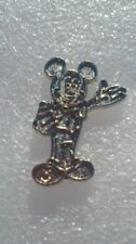 Disney pins 2013 HM Disney's Pin Traders Icons - Mickey Mouse CHASER