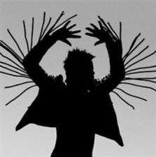 Twin Shadow, Eclipse (White Colored Vinyl w/Digital Download), New