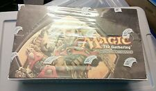 MTG 10th Tenth Edition Booster Box 36 packs sealed new English
