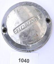 Honda CB 350 Four 72-75 - Motordeckel