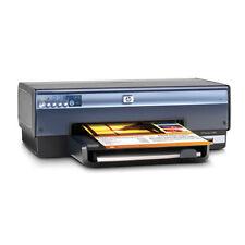 C8969B-HP DeskJet 6980 Dúplex Impresora de inyección de tinta de red inalámbrica