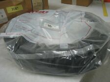 new AMAT 0150-77079 cable assy, 20FT power PAD CON