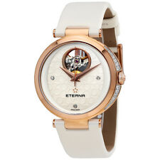 Eterna Grace Automatic Ladies Watch 294360111367