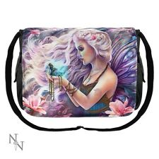 NEMESIS NOW Messenger Bag Elixir's Lure 40cm