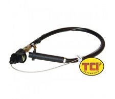 TCI 376800 200R4/700R4 UNIVERSAL TV CABLE