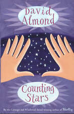 Counting Stars by David Almond (Paperback, 2001)