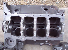 1970 Corvette Camaro Z28 Chevelle Chevy Impala Nova 4 bolt main 350 engine block