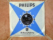 MARY'S BOY CHILD - HARRY BELAFONTE - RCA 78rpm 1950's VINTAGE