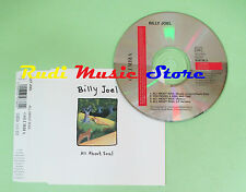 CD singolo BILLY JOEL ALL ABOUT SOUL 1993 AUSTRIA COL 659736 2 (S17) no lp vhs