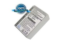 7.4V battery for Casio Exilim Zoom EX-Z2300GD, Exilim Zoom EX-Z2000 Li-ion NEW