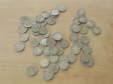 2 Euro Münze, Sondermünzen eine aussuchen