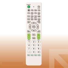 Telecomando Universale Tv TeKone H-1880E Televisione Sat Dvd VCR Multifunzio hsb
