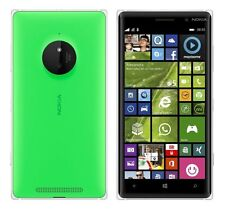 Nokia Lumia 830 Green Grün RM-984 LTE 16GB Windows Phone Ohne Simlock