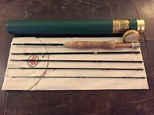 "Winston LT 6'9"" 4 wt Fly Rod"