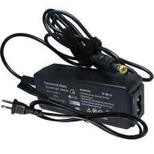 AC Adapter Cord Battery Charger For Dell Inspiron Mini 10 1012 iM1012-1243CRD
