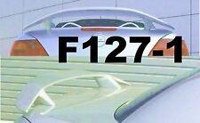 SPOILER OPEL TIGRA TWIN TOP CON PRIMER  F127-1P SI127-1-5