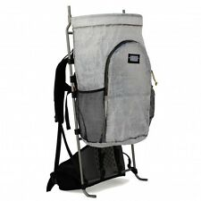 Vargo Ti-Arc CF (Cuben Fiber) Backpack T-444