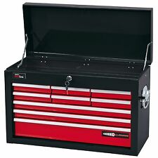 Draper Garage/Workshop Work Tool Storage/Storing Chest/Box - 9 Drawer - 80599