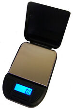 American Archery Products 500 Gram Digital Pocket Scale