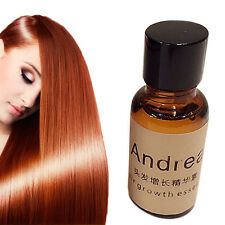 Natural Hair GrowthSafe Essence Hair Loss Treatments ginger genseng raise dense