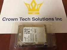 """SEAGATE SAVVIO 10K.4 600GB 2.5"""" ST9600204SS 9PN066-004 9PN006-046 Hard Driv"""