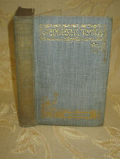 Antique Collectable Book Of The Story Of Rouen, By Theodore Andrea Cook - 1901