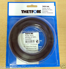 THETFORD Cassette Toilet Lip Seal -  Thetford Part No.16175  - SC1234