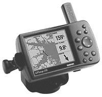 GARMIN GPS  CHARTPLOTTER MARINE 176 GPSMAP BIKE ATV UTV BOAT 176C 276C 376C 76Cx