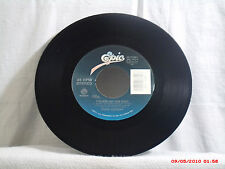 POPA CHUBBY-a-(45)-PALACE OF THE KING / SWEET GODDESS OF LOVE AND BEER  -  1995