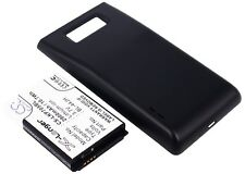 Li-ion Battery for LG Optimus P705g Optimus P705 NEW Premium Quality