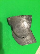 Early 69-71 Kawasaki H1 500 Triple Sprocket Cover Chain Case Cover H2