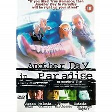 Another Day In Paradise, DVD, ,NEW SEALED FREEPOST