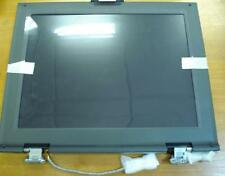 HP 13.3 INCH xga 1024X768 309645-001 90 DAY RTB WARRANTY
