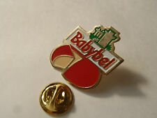 PIN'S Babybel
