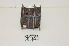 Tyrolit Schleifscheibe 148x40x32mm 50A Korund keramisch gebunden 3Stk. 383/22