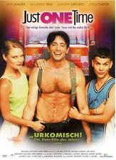 Just One Time (2011) - DVD - gay