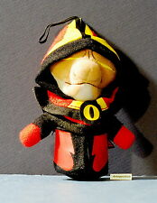 Dota 2 Defense of the Ancients Secret Shop Micro Plush Series 1 Warlock