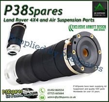 AUDI Allroad A6 4B C5 Quattro nouveau front suspension pneumatique Printemps ci-dessous Sac Strut